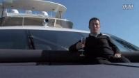 圣汐游艇 Sunseeker 80 yacht