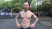 Bodyweight Deadlift Alternatives