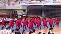 惠州市惠城区武道大赛集体项目