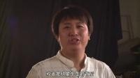 《速度季》第26期:车轮上的一居室 郑州日产NV200极限评测