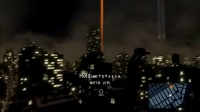 【游魂】米虫实况解说《超凡蜘蛛侠2》游戏主线攻略(一)