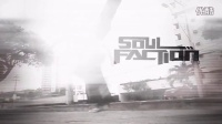 Soul Faction - Psycho [ OLD VIDEO ]