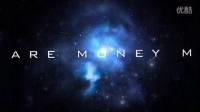 MONEY MAN 8