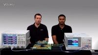 01 Xilinx UltraScale SelectIO CTLE 性能演示