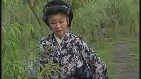 黄梅戏——《安寿宝卖身》 黄梅戏 第1张