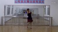 金社世纪小钱车行广场舞  我和我的小伙伴们都惊呆了  编舞【动动
