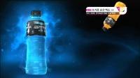 EXO火热的瞬间XOXO 中字03