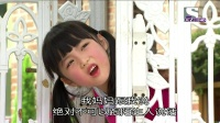 MISS大婶25【国语】