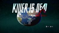 【我擦咧丶King】PC《杀手已死:噩梦版》无剧情速通流程视频 第一章至第三章