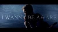 Aware And Awake