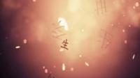 视频速报:2014iClone48小时动画挑战赛-北京工业大学作品《爱在路上》-www.nbitc.com,慧之家