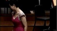 盛世筝鸣 第九届金钟奖古筝比赛颁奖音乐会 《箜篌引》 任洲洋