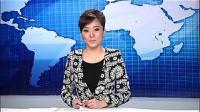 《今日新闻》专题报道:面包车歹徒团伙在惹拉府绑架儿童