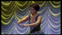 Olga Peretyatko -木偶之歌 Les oiseaux dans la charmille 2013