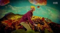 Alle Farben - She Moves (Far Away) 正式版MV