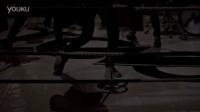 【MV】 TONO Phakin: Bah Kid Teung
