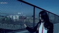 蒙古歌曲BID 4 - Oroitoogui MV