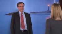 2013第四季度报告-专访CEOJohan Molin