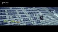 蒙古DankaS4-We Are One 致巴西世界杯