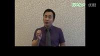 播音员发音练习方法讲解-嗓音共鸣介绍(1)