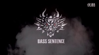 [演习预告] 雷队丨BAS™Bass Sentence-Asking