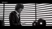 HM     MBLAQ - Smoky Girl_高清