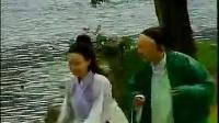 春光灿烂猪八戒 片头_标清