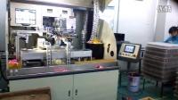 全自动丝印机 瓶子印刷机  广州印刷设备 3D圆瓶视觉定位视频