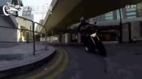 摩托车之家-Yamaha MT-09 Part 1 最新试车报告