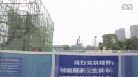 """""""2014斯堪尼亚中国卡车驾驶员大赛""""登陆江城武汉"""