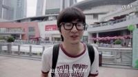 百位美女四城巡游 魅力PK世界杯
