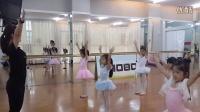 1080舞蹈班