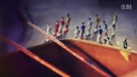 RED创作集锦 - 使用碳纤维机身的RED DRAGON拍摄世界杯宣传短片