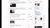 【贱萌事务所】视频教程:教你如何去除麦克风杂噪音(高手别看)