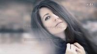 Jbrod - Higher Ft. Courtney Jenae (Radio Mix)