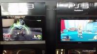 《王国之心 2.5》Japan Expo 2014试玩影像