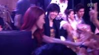 [NHY]Nan&Hongyok 20140629(6)-娱乐