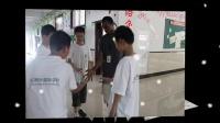 """""""五彩缤纷 快乐学习""""第二届枫叶夏令营——丰富多彩的课堂"""