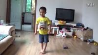 李想舞录像[3]