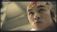 SHINHWA_热病_OFFICIAL MV