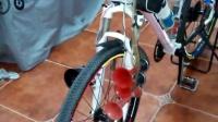 最牛 自行车喇叭 没有之一 蜗牛喇叭 盆形喇叭 卡车喇叭 气喇叭 电喇叭-喇叭哥出品