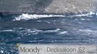 汉斯帆船(Moody 62_DS)