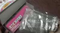 glico 1 - Giant Caplico デコってカプリコ 格力高 DIY巧克力_标