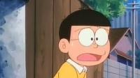 哆啦A梦国语剧场版合集 - 第2集