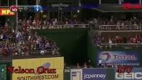 MLB史上远距离全垒打集锦(18分钟让你一次看个够!)