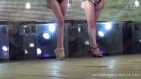 2014武汉玛雅比基尼小姐大賽