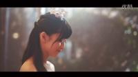 时光机影像--婚礼电影--《十年》--瑞吉酒店