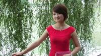 [重庆]女大学生兼职月入万元 2年为父母买套房