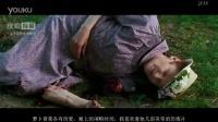 【老徐暴走】史上最烂丧尸片,烂的最高境界!