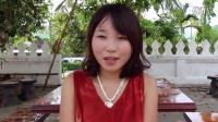 【日本人说中文】我对老挝的印象